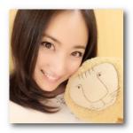 2014-09-11_163752